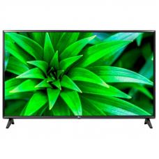 Телевизор LG 32LM570B 32/HD/Black