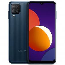 Samsung Galaxy M12 3/32 Black