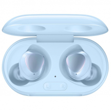 Samsung Galaxy Buds+ Cloud Blue (Оригинальные)