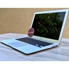 Apple MacBook Air 13 128GB (MQD32 - Mid 2017) Идеальное БУ