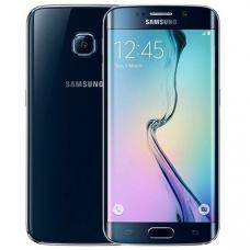 Samsung Galaxy S6 Edge 32GB G925 Идеальное Б/У