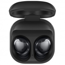 Samsung Galaxy Buds Pro Phantom Black (Оригинальные)