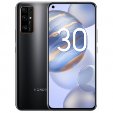 Honor 30 8/128 Midnight Black