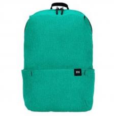 Xiaomi Mi Bright Little Colorful Backpack 340x225x130mm Mint Green (Рюкзак)