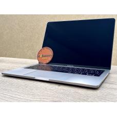 Apple MacBook Pro 13 256GB Touch bar (MLH12 - 2016) Space Gray Идеальное Б/У