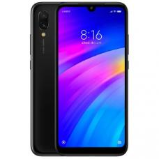 Xiaomi Redmi 7 2/16 Black Идеальное Б/У