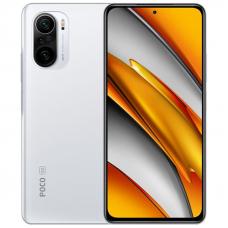Xiaomi POCO F3 5G 6/128 Arctic White
