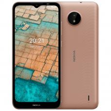 Nokia C20 2/16 Sand
