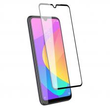 Защитное стекло 3D для Xiaomi Mi 9 Lite (Тех.Упаковка)