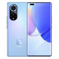 Huawei nova 9 128GB 8GB Blue