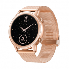 Honor Magic Watch 2 42mm Sakura Gold