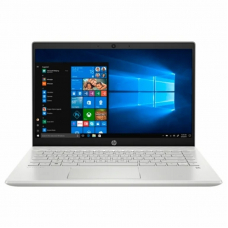 HP Pavilion 14-CE3010UR 14 (i5 1035G1/8Gb/SSD256Gb/iOpt32Gb/Intel UHD Graphics/IPS/FHD/Windows 10/WiFi/BT/Cam) Silver