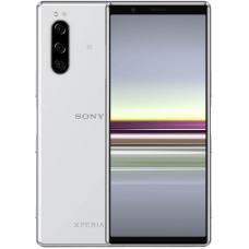 Sony Xperia 5 6/128 Grey