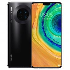 Huawei Mate 30 8/128GB Black