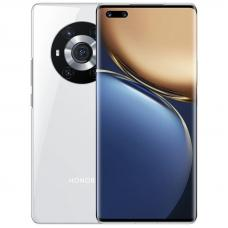 Honor Magic 3 8/128GB 5G White