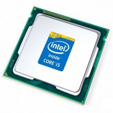 Intel Core i5-10500 (OEM)