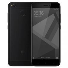 Xiaomi Redmi 4X 2/16GB Black Идеальное Б/У