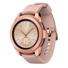 Samsung Galaxy Watch 42mm (SM-R810) Rose