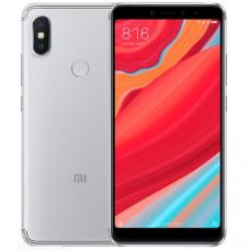 Xiaomi Redmi S2 3/32GB Gray Идеальное Б/У
