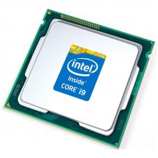 Intel Core i9-9900KF (OEM)