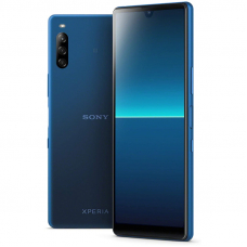 Sony Xperia L4 3/64 Blue