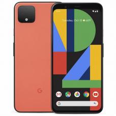 Google Pixel 4 XL 6/64 Oh So Orange
