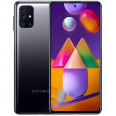 Samsung Galaxy M31s 6/128 Mirage Black