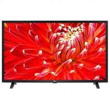 Телевизор LG 32LM630B 32/HD/Wi-Fi/SMART TV/Black