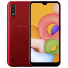 Samsung Galaxy A01 2/16 Red