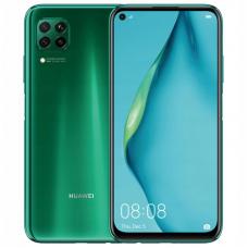 Huawei P40 Lite 6/128 Emerald Green