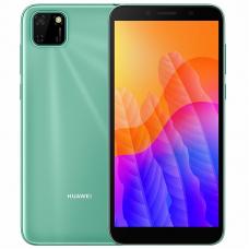 Huawei Y5p 2/32 Mint Green