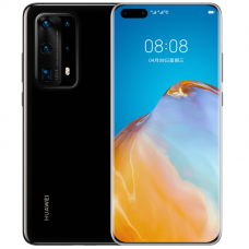 Huawei P40 Pro Plus 8/512 Black Ceramic