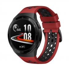 Huawei Watch GT2e Lava Red