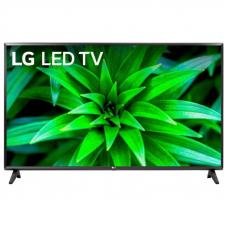 Телевизор LG 43LM5700 43/Full HD/Wi-Fi/Smart TV/Black