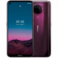 Nokia 5.4 6/64 Dusk