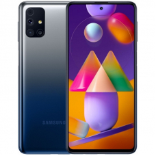 Samsung Galaxy M31s 6/128GB Mirage Blue