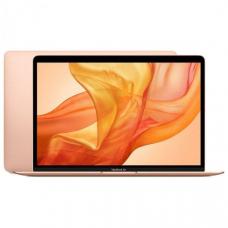 Apple MacBook Air 13 256GB (MVFN2 - Mid 2019) Gold