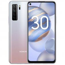 Honor 30s 6/128 Titanium Silver