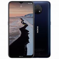 Nokia G10 3/32 Blue