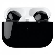 Apple AirPods Pro Черный Глянец