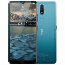 Nokia 2.4 2/32 Fjord