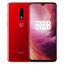 OnePlus 7 12/256 Red