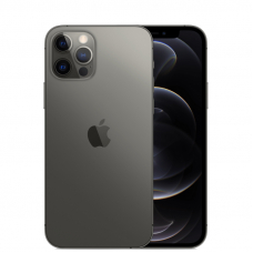 Apple iPhone 12 Pro 128GB Graphite Идеальное Б/У