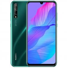 Huawei Y8p 4/128 Emerald Green
