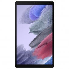 Samsung Galaxy T220 Tab A7 Lite 8.7 Wi-Fi 3/32 Grey