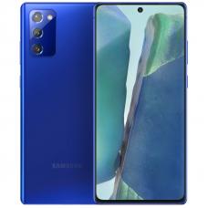 Samsung Galaxy Note 20 8/256 Mystic Blue