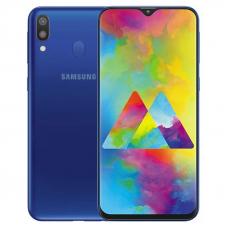 Samsung Galaxy M20 3/32 Ocean Blue Идеальное Б/У