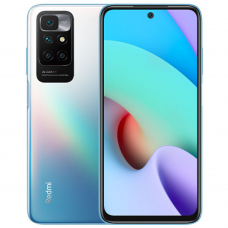 Xiaomi Redmi 10 6/128 Sea Blue