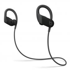 Beats Powerbeats High-Performance Wireless Earphones Black