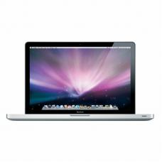Apple MacBook 13 4GB/250GB (MB467 - Late 2008) Silver Идеальное Б/У